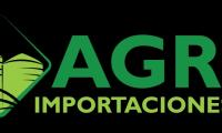 Agro Importaciones, S.A.
