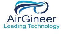 Airgineer, LLC