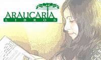 Araucaria Libros