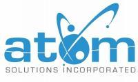 Atom Solutions Inc.