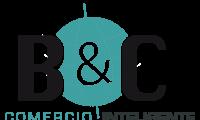 B&C COMERCIO INTELIGENTE