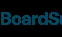 BoardSuite