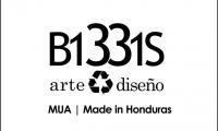 Bolsos 1331