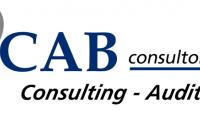 CAB Consultores de Negocios S.S