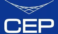 C.E.P. Ltd.