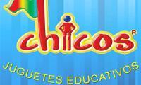 CHICOS IMAGEN