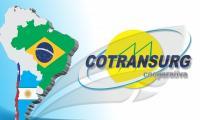 COTRANSURG COOPERATIVA DE TRANSPORTES