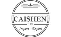 Caishen S.R.L