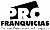 Camara Venezolana de Franquicias - Profranquicias (Venezuelan Chamber of Franchises)