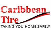 Caribbean Tire Wholesale Ltd