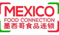China Trading and Network/ Mexico Food Connection