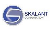 Corporacion Skalant