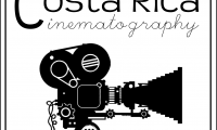Costa Rica Cinematography