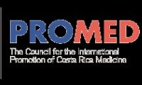 Council for International Promotion of Costa Rica Medicine - PROMED
