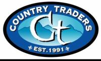 Country Traders Limited