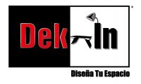 DEK-IN