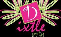 D IXTLE ARTE