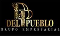 Del Pueblo Grupo Empresarial, S.L