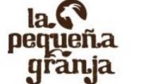 Ditutto SA - La Pequeña Granja