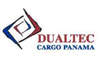 Dualtec Cargo Panama