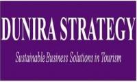 Dunira Strategy