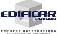 EDIFICAR PANAMA S.A.