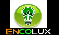 ENCOLUX