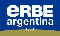 ERBE Argentina