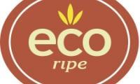 Ecoripe Tropicals