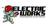 Electric Works - Ingeniería