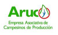 Empresa Asociativa Aruco