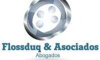 FLOSSDUQ &  ASOCIADOS