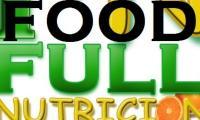 FOOD FULLNUTRICION