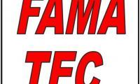 Factory Machines Tec CA