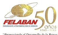 Federación Latinoamericana de Bancos