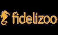 Fidelizoo
