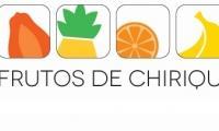 Frutos de Chiriqui