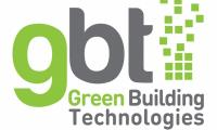 GREEN BUILDING TECHNOLOGIES S.A.