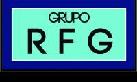 GRUPO RFG S.R.L.