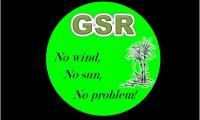 GSR Energy, Ltd.