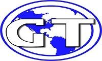 Garnett Technologies Inc