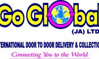 Go Global (Ja.) Ltd