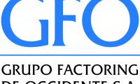 Grupo Factoring de Occidente SAS