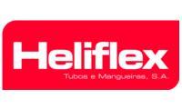 Heliflex Tubos e Mangueiras SA