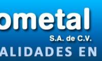 Herometal