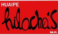 Hilachas Ltda.