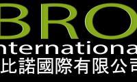 IBRO International Ltd.