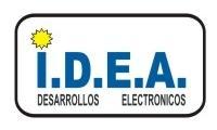 IDEA desarrollos electrónicos
