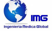 INGENIERIA MEDICA GLOBAL