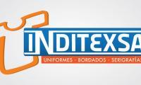 INNOVACIONES DE DISEÑO TEXTIL, S.A